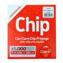 Chip Claro Por Mayor Todos Con Carga De 100 +100mb