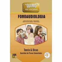 Quimo Técnico De Análises Clínicas 2014 - Comentado Com Cd