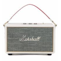 Bocinas Originales Marshall Kilburn Bluetooth Portable