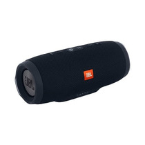 Jbl Charge 3 Bluetooth Caixa De Som Portátil. Nova Na Caixa.