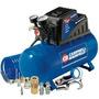 Compresor Portatil Campbell Hausfeld Fp209499 De 3 Galones