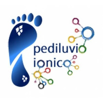 Pediluvio Ionico