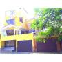 Alquilo Departamento Villa Flores Sjl