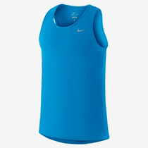 Musculosa Nike Running Dri Fit