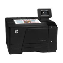 Impresora Laser Color Hp Pro 200 M251nw