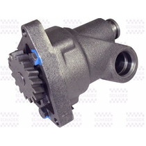 Bomba Óleo Trator Ford New Holland 5030 5630 Schadek 10211