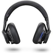 Audifonos Inalambricos Bluetooth Backbeatpro Mejor Que Beats