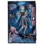 Muñeca Monster High Embrujadas Rochelle Goyle Nueva Mattel