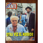 Gente 1513 21/7/94 Amia Tragedia H Caire G Beliz A Puig