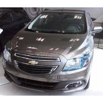 Chevrolet Prisma $90.000 Y Cuotas Plan Nacional 2016