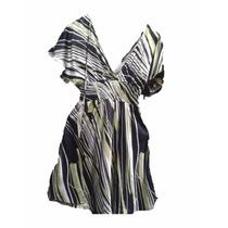 Hermoso Vestido Ocasion Especial !!!- Vk001
