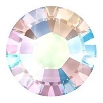 Swarovski Elements Cristales Para Decoracion Cartera