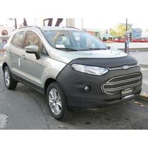 Antifaz Ford Ecosport 2013 Al 2016 Calidad De Agencia Oem
