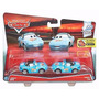 Set Autitos Cars Disney, Oferta Consulta ¡¡