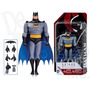 Batman - Batman The Animated Series - Dc Collectibles<br><strong class='ch-price reputation-tooltip-price'>$ 29.000</strong>