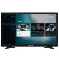Televisor Led Smart Tv Spica 39