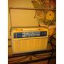 Incrível Rádio Philips Holandês L4x00t All Transistor / 1960