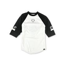 Rook Para Hombre El Trail Blazer Béisbol Camiseta Estampada