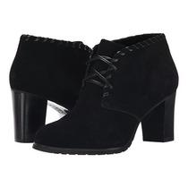 Zapatos Lauren By Ralph Lauren Carla Negro