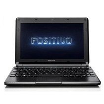Netbook Positivo Mobo 1gb , Hd 160 Gb