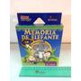 Juego De Mesa Memoria De Elefante De Bontus En July Toys