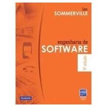 Engenharia De Software 9 Edição Livro Digital - Sommerville