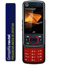 Motorola Rokr I856 Bluetooth Gps Sms Micro Usb