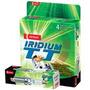 Bujias Iridium Tt Chevrolet Silverado 3500 5,7 (itf16tt)