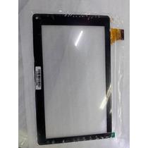 Touch Rca 7 Rct6773w22 Flexeo Wj609-v3.0 Y Tpt-070-346