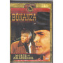 Dvd Bonanza - Morte Ao Amanhecer, Faroeste, Original Lacrado