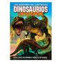 Libro: Los Asesinos Del Creatico Dinosaurios Carnivoros