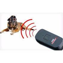 Repelente De Cachorro - Onde O Seu Cão Onde E Não Pode Ficar