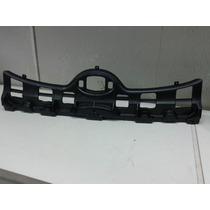 Sob Grade Parachoque Dianteiro Reforço Hyundai Vera Cruz