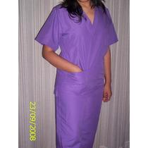 Ambos De Hospital **mèdicos -enfermeros** Vs Talles-colores