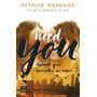 Need You - You 2 - Estelle Maskame - Epub Mobi Pdf