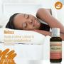 Oferta Leudine!!! Aceite Esencial De Melissa - Aromaterapia