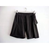 Short Pantalon Modal Nuevos Verano 2017 Stock Diseño Envios