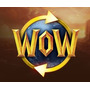 Mes Token World Of Warcraft Oficial 30 Dias