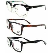 gafas rayban mujer ecuador