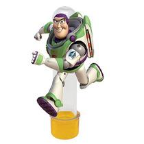 Tubetes 3d Toy Story