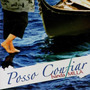 Cd Banda Milla - Posso Confiar [bônus Playback]