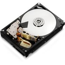 Hd Desktop Seagate 1tb Sata 3gb/s 16mb St31000424cs