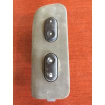 2001 A 2007 Ford Escape Boton Switch Contro Cristal Copiloto