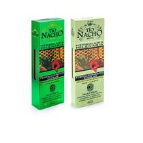 Tío Nacho Shampoo Y Acondicionador Herbolaria Milenaria