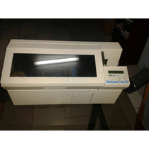 Impresora De Carnet Pvc Eltron, Como Nueva