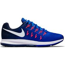 Zapatillas Nike Air Zoom Pegasus 33 Hombres