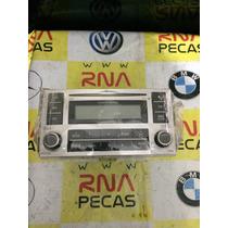 Aparelho De Som Original Hyundai Santa Fé 2009