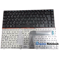 Teclado Exo Smart E Series Bgh C500 Ken Brown A14 Philco