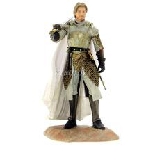 Jaime Lannister Game Of Thrones Dark Horse Deluxe Dh-249720