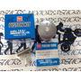 Kit Piston Rx115 Yt115 A 0.75mm Tkrj 100% Japones